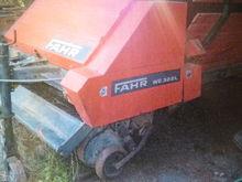 Used 1979 Deutz Fahr