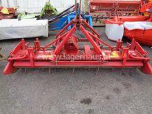 Used LELY TERRA 250-