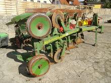 Used Eberhardt D 110