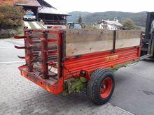 Used Lochmann Steinb