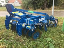 Used 2016 ROLMAKO WE
