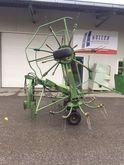 Used 1998 Krone KW 5