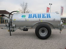 Used 2015 Bauer V 87