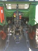 Used 1987 Fendt 307L