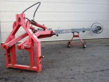 Used 2008 Kirchner T