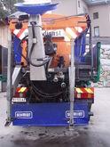 Used 2009 Schmidt ST