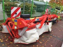 Used 2013 Kuhn GMD 8
