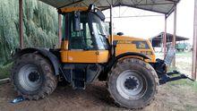 Used 1994 JCB 155 tu