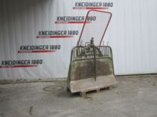 Used 1995 Holzknecht