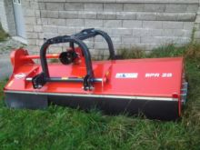 Used 2016 Kuhn BPR 2