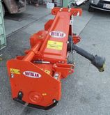 Used Ortolan P120S i