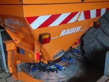 Used 2012 Rauch Axeo