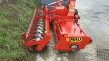 Used RAU 300 in Euro