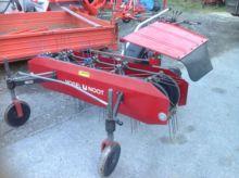 Used Vogel&Noot Jet