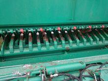 Hamster 422 Ladewagen