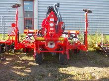 2014 Kuhn Planter 3 TI