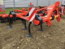 2012 Kuhn Cultimer 300NS