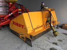 Used 2008 Sonstige K
