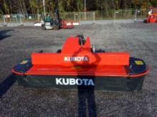 2016 Kubota DM4028 KSW
