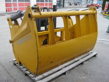Used Mammut SC 220 H