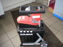 Sonstige Dolmar FH - 2500