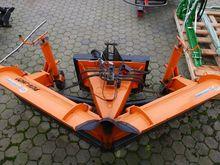 2010 Jabelmann PUV 2600