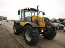 Used 1997 JCB 155 tu