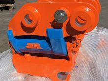 Rädlinger JR Power Tilt 790 mit
