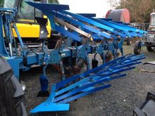 Used 2001 Rabe Super