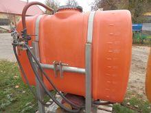 1999 Jessur Jessur 550 literes