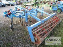 Used Kverneland BN-R