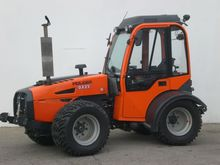 2010 Holder L780