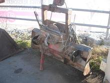 Maxwald 5t mechanisch