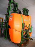Used 2013 Amazone UF