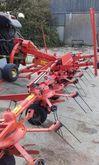 Used 2003 Kuhn GF 64
