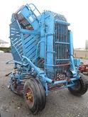 Used Schmotzer 300 S