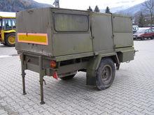 Used 1975 Sonstige S