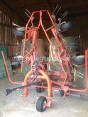 Used 2009 KUHN GF 59