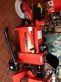 2009 Dolmar LS 6004 H