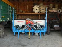 Used 2009 Monosem NG