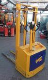 Used 2002 Sonstige G