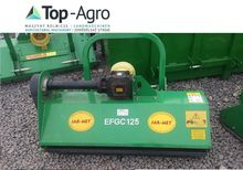 2015 TOP-AGRO Schllegelmulcher