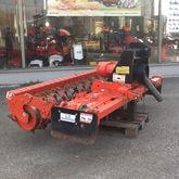 Used 2002 Muratori M