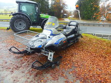 Used 2003 Arctic Cat