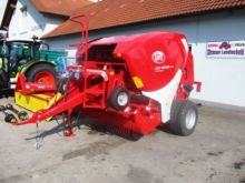 Used 2016 Welger RP