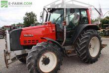 Used 2004 Valtra 640