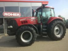 Used 2008 Case IH 31