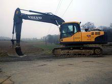 Used 2006 Volvo EC 2