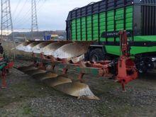 Used Kverneland EG 1