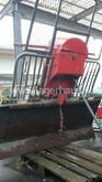 Used IGLAND 4601 in